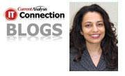 itcblog-bhattacharyya